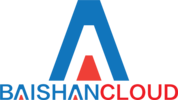 BaishanCloud North America Corporation logo