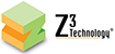 Z3 Technology, LLC logo